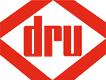 DRU_logo